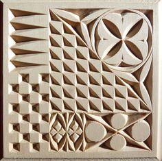 chip carving essentials - Google keresés