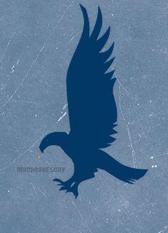 #Ravenclaw