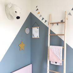 Omslagdoek - Wikkeldoek - Muffie & Snuffie- Kinderkamer - Babykamer - Handgemaakt - Baby - Zwanger - Kraamkado - zelf samenstellen - custom made - kinderkamerinspiratie - babykamerinspiratie - wafelstof