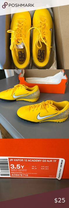 8 Best Nike Turf images | Nike, Shoe boots, Nike shoes
