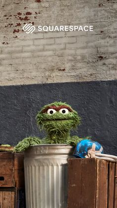 A Squarespace website turned Oscar the Grouch into an accidental art sensation. What can Squarespace do for you? Regarder Fantasy Island 2020 streaming en entier en version Française et VostFR gratuit. Cartoon Gifs, Cartoon Drawings, Oscar The Grouch, Trash Art, Tuscan Design, Fantasy Island, Van Gogh Paintings, Christmas Drawing, Beach Signs
