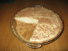 Food recipes from all over the world. Custard Recipes, Tea Recipes, Recipies, Delicious Cake Recipes, Yummy Cakes, Korslose Melktert, African Dessert, Milk Tart, South African Recipes