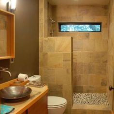 Bathroom Remodeling Ideas Small Bathrooms Photos