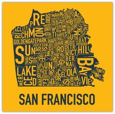 """◉ SPARKLETACK ◉  San Francisco History Blog + Archive  """"Sparkletack is a podcast-centric blog about San Francisco history. That means there's stuff to listen to, stuff to look at, and stuff to read. Why, it's a multi-media extravaganza!""""  {http://www.sparkletack.com/about/}"""