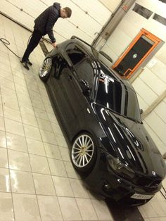 #bmw e87 #bmw My Dream Car, Dream Cars, Bmw 116i, Bmw Wagon, Bmw Vehicles, Bmw 1 Series, Bmw Parts, Audi Rs, Cars