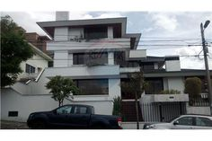 House - For Sale - Quito, Ecuador