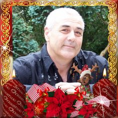 Andy Martin Information Purchase on CD Baby: http://www.cdbaby.com/Artist/AndyMartin2 Website: - http://www.andymartinmusic.co.uk Fan club: - http://www.facebook.com/groups/andymartinfanclub JWC Records: - http://www.facebook.com/JwcRecords Youtube - http://www.youtube.com/andymartin007