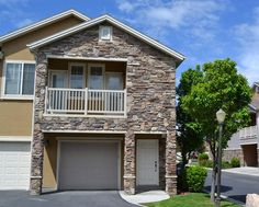 MLS# 1303198  Exquisite home available in highly sought-after Pemberley! This home offers soaring vaulted ceilings, magnificent upgrades throughout, offering plush carpet, one of the most pristine homes on the market! Clubhouse features luxury at its finest- pool, gym, theater and spacious entertainment facilities.  HOA includes A TON! High Speed Internet, Basic Cable, Water (Interior & Exterior!), Pool, Gym, Theater Room, Club House, Hot Tub, Landscaping, Snow Removal, Garbage, Sewer
