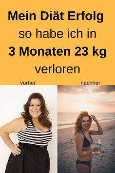 Abnehmen ohne Hunger. So ich habe ich es als extrem übergewichtige Frau geschafft, endlich Kleidergröße S zu tragen. abnehmen schnell, abnehmen vorher nachher, abnehmen tipps, abnehmen diät, abnehmen rezepte, abnehmen durchhalten, abnehmen essensplan, abnehmen trainingsplan, abnehmen bauch, abnehmen 1 woche, abnehmen erfolgreich, abnehmen trinken, abnehmen ohne sport, abnehmen tagebuch, diät rezepte, diät programm, diät plan deutsch, diät essenplan, diät frühstück, diät tipps, diät kuchen,