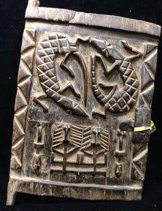 Dogon door   African Art u0026 Artefacts   Pinterest   Doors Africans and African art & Dogon door   African Art u0026 Artefacts   Pinterest   Doors Africans ...