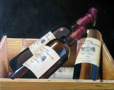 wine images | Copyright Peter Kotka 2010. The images and content of this web site ...