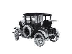 Resultado de imagem para business washington d c electric car