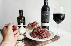 Eat, drink and be merry this summer with Wine Recipes, Wines, Red Wine, Alcoholic Drinks, Merry, Eat, Summer, Food, Summer Time