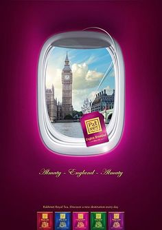publicite-the-rakhmet-royal-tea-1