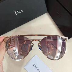 Dior Eyeglasses for sale Cool Glasses, Glasses Frames, Stylish Sunglasses, Sunglasses Women, Dior Eyeglasses, Glasses Trends, Christian Dior Sunglasses, Fashion Eye Glasses, Eyewear