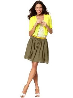 Clothes for women, men, kids and baby   Free Shipping on $50   Old Navy