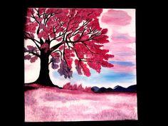 Pinky autumn