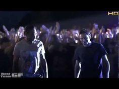 """El nuevo comercial de Pepsi """"Futbol + Música""""."""