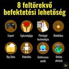 Business Motivation, Big Data