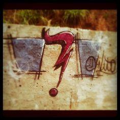 #taemchoque #graffiti #grafitesp #sampa #sp #instagrafite #mtn #montana #vito - @vito_tec- #webstagram