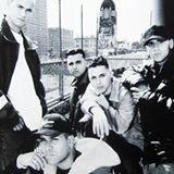 Barrio boyzz | Barrio Boyzz | Facebook