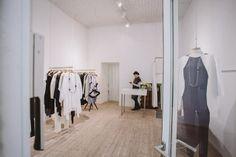 Vienna, Wardrobe Rack, Oversized Mirror, Shopping, Furniture, Home Decor, Decoration Home, Room Decor, Home Furnishings