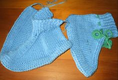 1000+ images about Bed socks on Pinterest Slippers ...