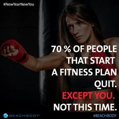 of people that start a fitness plan quit. Not this time! Time for a new me. Fitness Motivation, 30 Day Fitness, Morning Motivation, Fitness Quotes, Fitness Plan, Positive Motivation, Motivation Goals, Exercise Motivation, Motivation Quotes