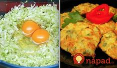Kefir, Cooking Recipes, Healthy Recipes, Cooking Light, Eating Well, Vegetable Recipes, Guacamole, Healthy Life, Easy Meals