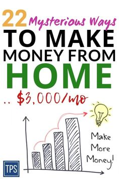 I can't believe I never these ways to make money from home before. They're so easy to use. Best of all, these money making ideas are FREE. Can't beat … - All About Earn Money From Home, Earn Money Online, Online Jobs, Money Fast, Make Easy Money, Way To Make Money, Need Money Now, Making Extra Cash, Marketing Program