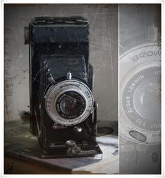 vintage objects - Google Search