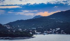 Dubrovnik Sunset II - 12 Heinä/July 2014 http://fineartamerica.com/featured/dubrovnik-sunset-ii-matti-ollikainen.html http://www.redbubble.com/people/mattiollikainen/works/12272410-dubrovnik-sunset-ii https://www.flickr.com/photos/mazahito/14448242928 http://500px.com/photo/76367297/dubrovnik-sunset-ii-by-matti-ollikainen http://society6.com/mazahito/dubrovnik-sunset-ii_print#1=45