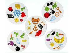 Fun Games For Kids, Animal Crafts, Preschool Activities, Puzzles, Board Games, Diy And Crafts, Classroom, Teaching, Perception