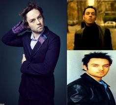 Darren Hayes ~ Born Darren Stanley Hayes 8 May 1972 (age 43) In Brisbane