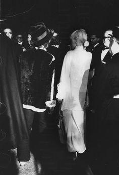 Anita Pallenberg and Brian Jones. Rollin Stones, Anita Pallenberg, Swinging London, Janis Joplin, Keith Richards, Amy Winehouse, Jim Morrison, Glamorous Wedding, Lady And Gentlemen