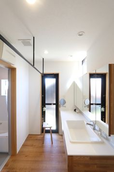 Cozy House, House Plans, Bathtub, Bathroom, Home, Water, Standing Bath, Washroom, Gripe Water