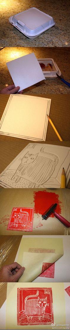 http://www.pinterest.com/jadierenee/arts-crafts-diy/