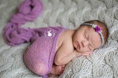 Ensaio newborn Maria Eduarda - Intato Fotografia