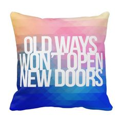 Inspirational and motivational quotes throw pillows Spiritual Leadership, Quote Pillow, Motivational Quotes, Inspirational Quotes, Positive Motivation, Life Words, Decorative Throw Pillows, Encouragement, Positivity