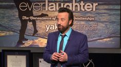 Watch Yakov Smirnoff's Happily Ever Laughter videos on demand. Stream full episodes online. Now a university professor of psychology, Yakov brings his infectious charm and practical, research-based advice to the small screen with a sense of humor unlike any other! He leaves the audience in stitches while guiding them on how to bring the honeymoon stage back to their relationship and keep it going year after year.
