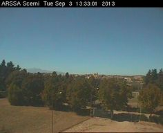 Live camera Scerni Scerni, Italy. Current view and daylight picture.