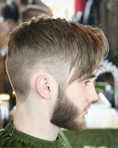 Futuro Peinado