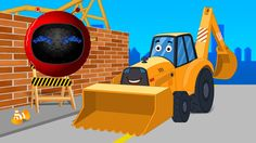 불도저 | buldojeo | JCB | Zobic Bulldozer ‪#‎zobicbulldozer‬ ‪#‎vehicles‬ ‪#‎transport‬ ‪#‎kidsvideo‬ ‪#‎childrenvideo‬ ‪#‎education‬ ‪#‎parenting‬ ‪#‎entertainment‬
