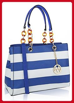 614f79690d51 MKF Collection Clementine Tote bag by Mia K. Farrow - Totes (*Amazon  Partner-Link)