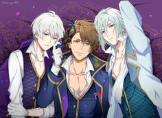 I would cry if this was a real unit Manga Boy, Manga Anime, Anime Art, Me Me Me Anime, Anime Guys, Anime Flower, Boy Idols, Epic Art, Love Games