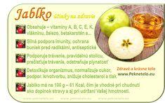 Apple, Fruit, Food, Tela, Meal, The Fruit, Essen, Hoods, Meals