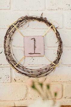 Photo collection by pritti Grapevine Wreath, Grape Vines, Wreaths, Wedding, Decor, Valentines Day Weddings, Decoration, Door Wreaths, Vineyard Vines