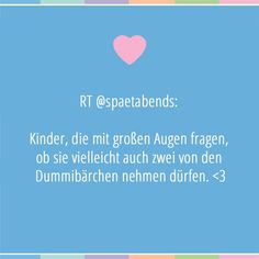 #twitter #kinder #babyplaces