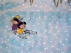 Peanuts charlie brown skating snoopy a charlie brown christmas Peanuts Christmas, Charlie Brown Christmas, Charlie Brown And Snoopy, Peanuts Gang, Peanuts Cartoon, Christmas Music, Christmas Movies, Christmas Decor, Betty Boop