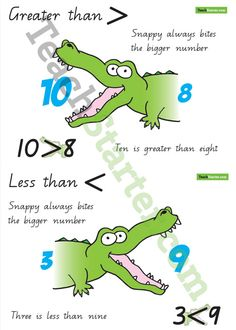 1000 images about number resources on pinterest numeracy place values and number games. Black Bedroom Furniture Sets. Home Design Ideas
